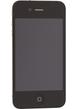 Apple iPhone 4 verkaufen front
