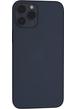 Apple iPhone 12 Pro Max verkaufen back