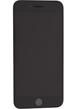 Apple iPhone SE 2 vendere front