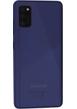 Samsung Galaxy A41 Dual SIM vendere back