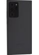Samsung Galaxy Note 20 Ultra Dual SIM 5G verkaufen back