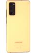 Samsung Galaxy S20 FE Dual SIM 5G vendre back
