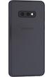 Samsung Galaxy S10e Dual SIM vendere back