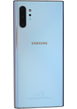 Samsung Galaxy Note 10+ 4G Dual SIM vendre back