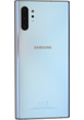 Samsung Galaxy Note 10+ 4G Dual SIM vendere back
