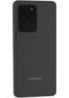 Samsung Galaxy S20 Ultra Dual SIM 5G verkaufen back