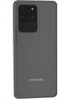Samsung Galaxy S20 Ultra Dual SIM 5G vendre back
