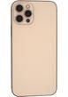Apple iPhone 12 Pro vendre back