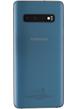 Samsung Galaxy S10 4G - Dual SIM verkaufen back