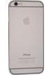 Apple iPhone 6 verkaufen back