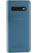 Samsung Galaxy S10 Dual SIM verkaufen back