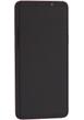Samsung Galaxy S9 Dual SIM vendre front