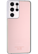 Samsung Galaxy S21 Ultra Dual SIM 5G vendere back