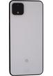 Google Pixel 4 XL vendre back