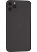 Apple iPhone 11 Pro Max verkaufen back