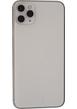 Apple iPhone 11 Pro Max vendre back