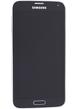Samsung Galaxy S5 Neo verkaufen front