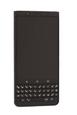 BlackBerry Keyone  vendere front