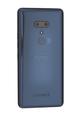 HTC U12+ verkaufen back