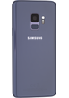 Samsung Galaxy S9 vendre back