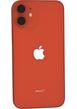 Apple iPhone 12 mini verkaufen back