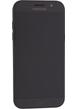 Samsung Galaxy A5 (2017) vendre front