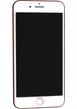 Apple iPhone 7 Plus vendre front