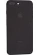 Apple iPhone 7 Plus verkaufen back