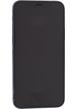 Apple iPhone 11 Pro verkaufen front