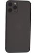 Apple iPhone 11 Pro verkaufen back
