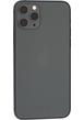 Apple iPhone 11 Pro vendere back