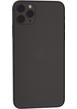 Apple iPhone 11 Pro Max vendere back