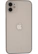 Apple iPhone 11 vendere back