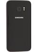 Samsung Galaxy S7 vendere back