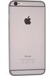 Apple iPhone 6 Plus vendre back