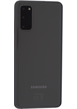 Samsung Galaxy S20 Dual SIM 5G verkaufen back