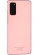 Samsung Galaxy S20 Dual SIM 5G vendere back