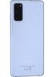 Samsung Galaxy S20 Dual SIM 5G vendre back