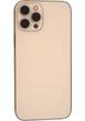 Apple iPhone 12 Pro Max vendre back