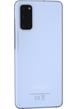 Samsung Galaxy S20 Dual SIM 4G vendere back