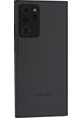 Samsung Galaxy Note 20 Ultra 5G vendere back