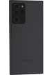 Samsung Galaxy Note 20 Ultra 5G vendre back