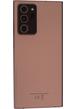 Samsung Galaxy Note 20 Ultra Dual SIM 5G vendre back