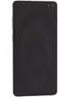Samsung Galaxy S10+ Dual SIM vendre front