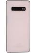 Samsung Galaxy S10+ Dual SIM verkaufen back