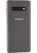 Samsung Galaxy S10+ Dual SIM vendre back