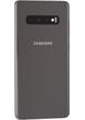 Samsung Galaxy S10+ Dual SIM vendere back