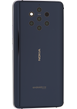 Nokia 9 PureView vendere back