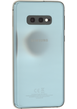 Samsung Galaxy S10e Dual SIM verkaufen back