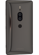 Sony Xperia XZ2 Premium vendere back